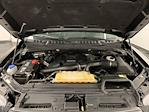 2018 Ford F-150 SuperCrew Cab 4x4, Pickup #W6449 - photo 33
