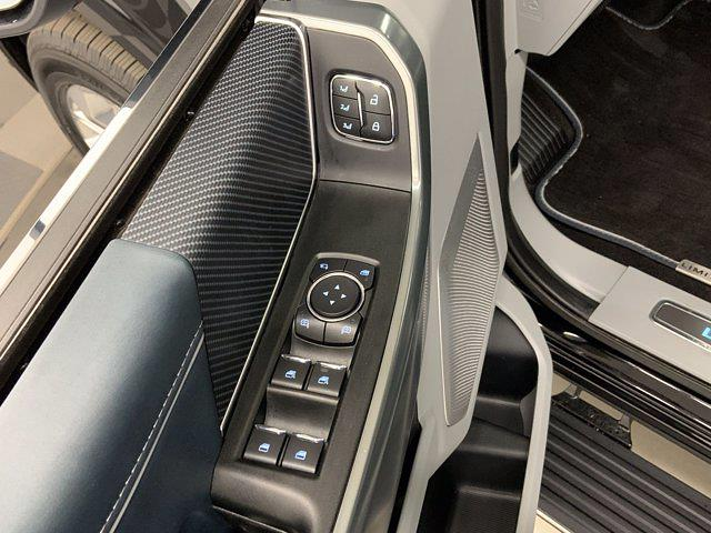 2021 Ford F-150 SuperCrew Cab 4x4, Pickup #W6452 - photo 12