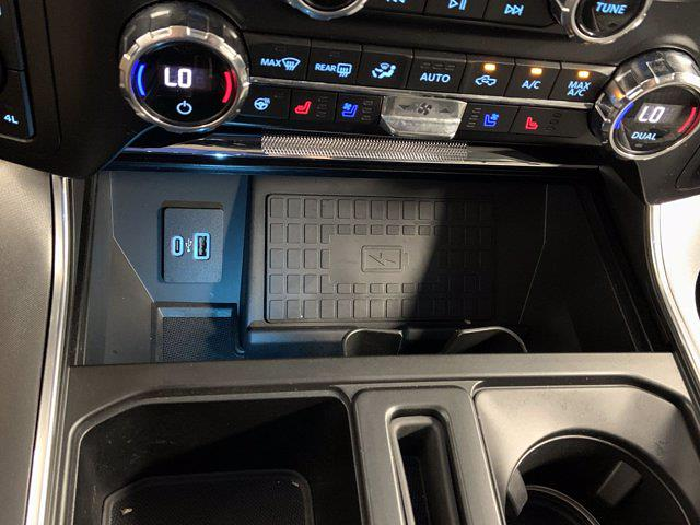 2021 Ford F-150 SuperCrew Cab 4x4, Pickup #W6452 - photo 27