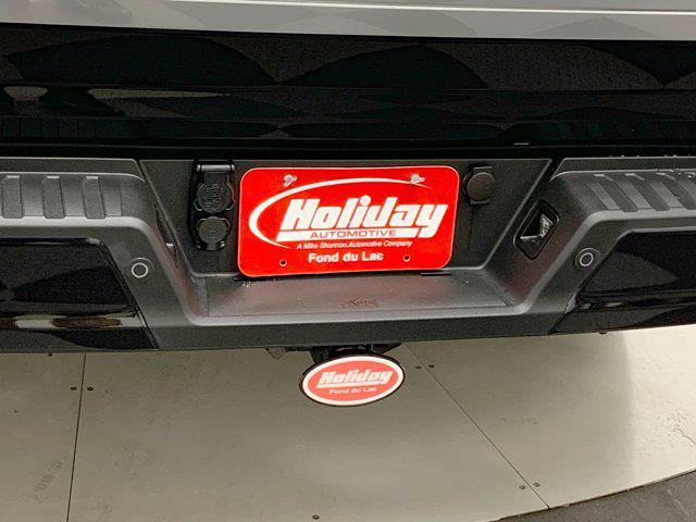 2021 Ford F-150 SuperCrew Cab 4x4, Pickup #W6452 - photo 37