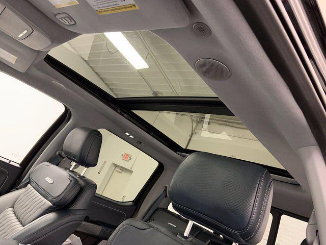 2021 Ford F-150 SuperCrew Cab 4x4, Pickup #W6452 - photo 8