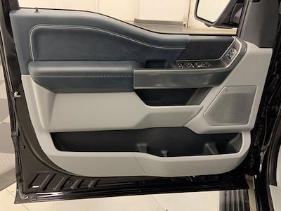 2021 Ford F-150 SuperCrew Cab 4x4, Pickup #W6452 - photo 11