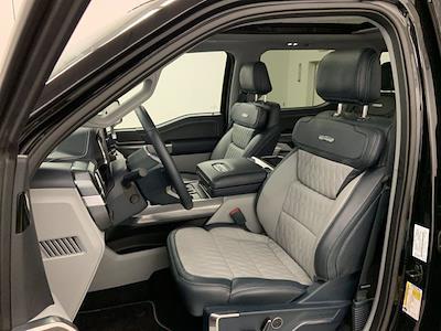 2021 Ford F-150 SuperCrew Cab 4x4, Pickup #W6452 - photo 13