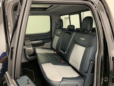 2021 Ford F-150 SuperCrew Cab 4x4, Pickup #W6452 - photo 15