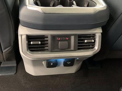 2021 Ford F-150 SuperCrew Cab 4x4, Pickup #W6452 - photo 16