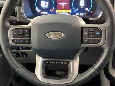 2021 Ford F-150 SuperCrew Cab 4x4, Pickup #W6452 - photo 18