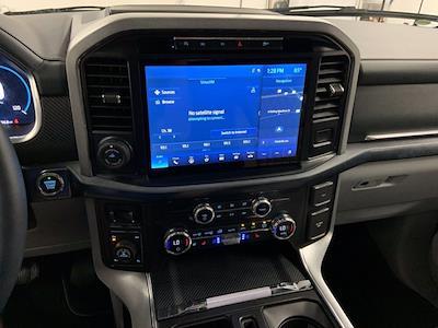2021 Ford F-150 SuperCrew Cab 4x4, Pickup #W6452 - photo 21