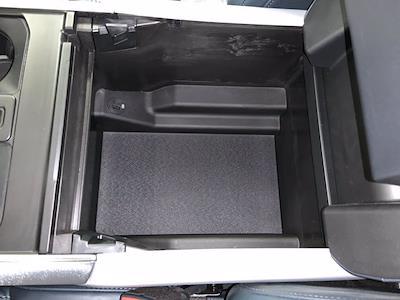 2021 Ford F-150 SuperCrew Cab 4x4, Pickup #W6452 - photo 29