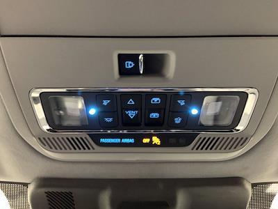 2021 Ford F-150 SuperCrew Cab 4x4, Pickup #W6452 - photo 30