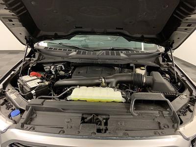 2021 Ford F-150 SuperCrew Cab 4x4, Pickup #W6452 - photo 32
