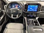 2021 F-150 SuperCrew Cab 4x4,  Pickup #W6452 - photo 17