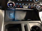 2021 F-150 SuperCrew Cab 4x4,  Pickup #W6452 - photo 27