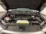 2021 F-150 SuperCrew Cab 4x4,  Pickup #W6452 - photo 32
