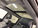 2021 F-150 SuperCrew Cab 4x4,  Pickup #W6452 - photo 8