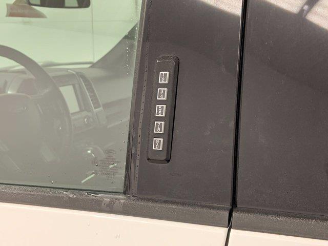 2018 Ford F-150 SuperCrew Cab 4x4, Pickup #W6467 - photo 7