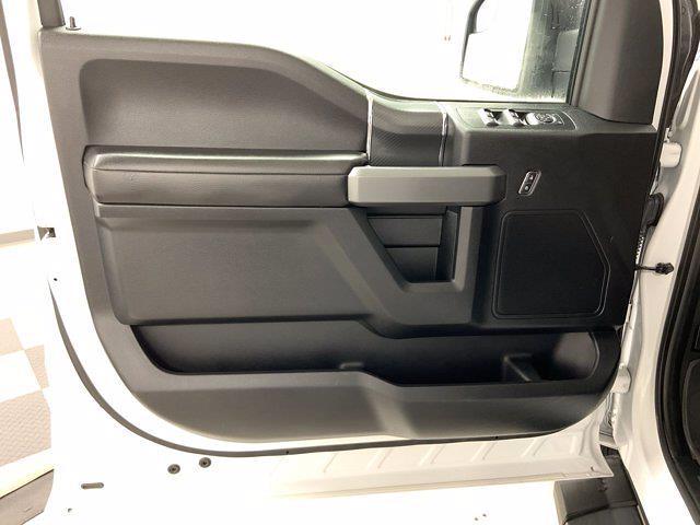 2018 Ford F-150 SuperCrew Cab 4x4, Pickup #W6467 - photo 8