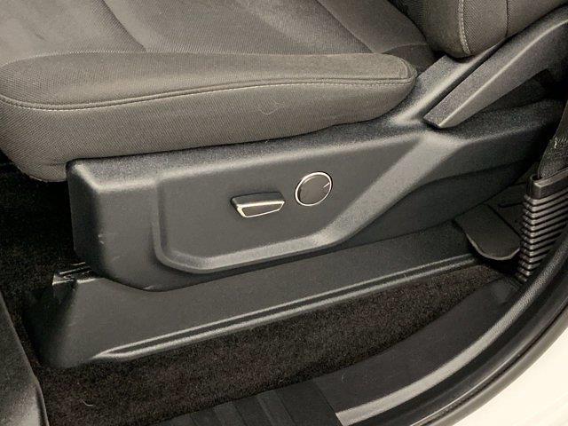 2018 Ford F-150 SuperCrew Cab 4x4, Pickup #W6467 - photo 11