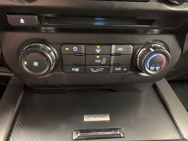 2018 Ford F-150 SuperCrew Cab 4x4, Pickup #W6467 - photo 21