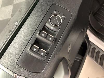 2018 Ford F-150 SuperCrew Cab 4x4, Pickup #W6467 - photo 9