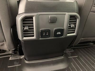 2018 Ford F-150 SuperCrew Cab 4x4, Pickup #W6467 - photo 13