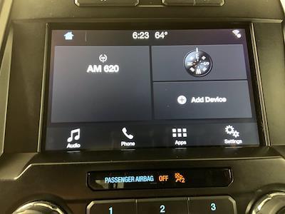 2018 Ford F-150 SuperCrew Cab 4x4, Pickup #W6467 - photo 20