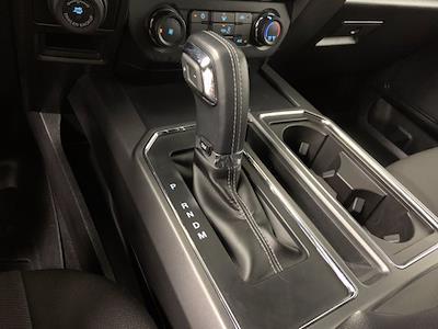 2018 Ford F-150 SuperCrew Cab 4x4, Pickup #W6467 - photo 24