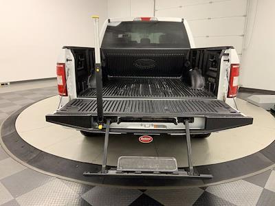 2018 Ford F-150 SuperCrew Cab 4x4, Pickup #W6467 - photo 29