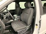 2018 Ford F-150 SuperCrew Cab 4x4, Pickup #W6467 - photo 10