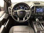 2018 Ford F-150 SuperCrew Cab 4x4, Pickup #W6467 - photo 14