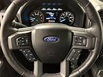 2018 Ford F-150 SuperCrew Cab 4x4, Pickup #W6467 - photo 15
