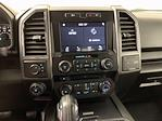 2018 Ford F-150 SuperCrew Cab 4x4, Pickup #W6467 - photo 18