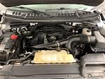 2018 Ford F-150 SuperCrew Cab 4x4, Pickup #W6467 - photo 26