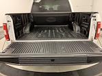 2018 Ford F-150 SuperCrew Cab 4x4, Pickup #W6467 - photo 28