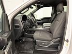 2018 Ford F-150 SuperCrew Cab 4x4, Pickup #W6467 - photo 3