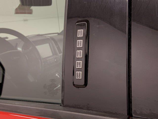 2019 Ford F-150 SuperCrew Cab 4x4, Pickup #W6468 - photo 6