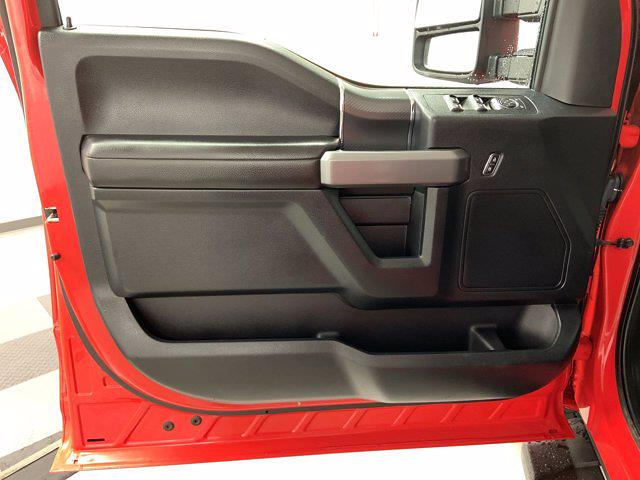 2019 Ford F-150 SuperCrew Cab 4x4, Pickup #W6468 - photo 7