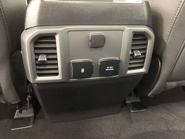 2019 Ford F-150 SuperCrew Cab 4x4, Pickup #W6468 - photo 12