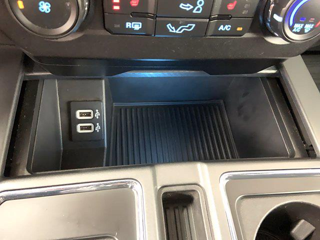 2019 Ford F-150 SuperCrew Cab 4x4, Pickup #W6468 - photo 23