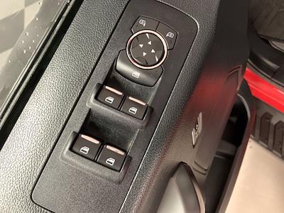 2019 Ford F-150 SuperCrew Cab 4x4, Pickup #W6468 - photo 8
