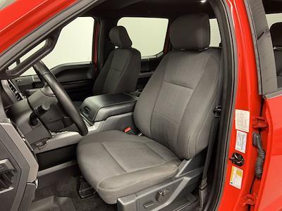 2019 Ford F-150 SuperCrew Cab 4x4, Pickup #W6468 - photo 9