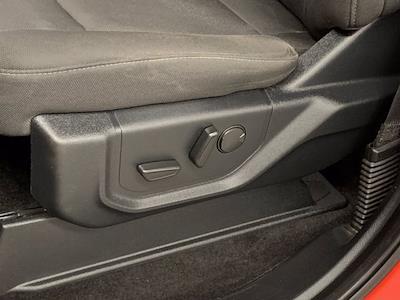 2019 Ford F-150 SuperCrew Cab 4x4, Pickup #W6468 - photo 10