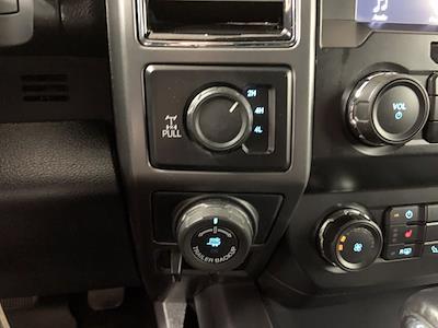 2019 Ford F-150 SuperCrew Cab 4x4, Pickup #W6468 - photo 16
