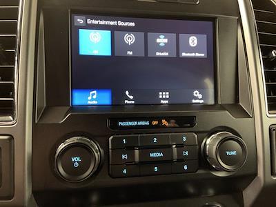 2019 Ford F-150 SuperCrew Cab 4x4, Pickup #W6468 - photo 18