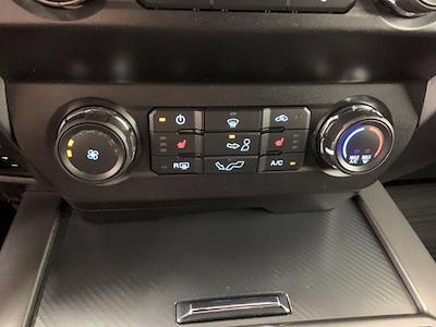 2019 Ford F-150 SuperCrew Cab 4x4, Pickup #W6468 - photo 20