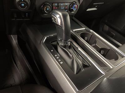 2019 Ford F-150 SuperCrew Cab 4x4, Pickup #W6468 - photo 24