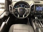 2019 Ford F-150 SuperCrew Cab 4x4, Pickup #W6468 - photo 13