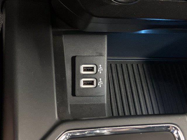 2019 Ford F-150 SuperCrew Cab 4x4, Pickup #W6481 - photo 60