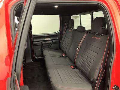 2019 Ford F-150 SuperCrew Cab 4x4, Pickup #W6481 - photo 48