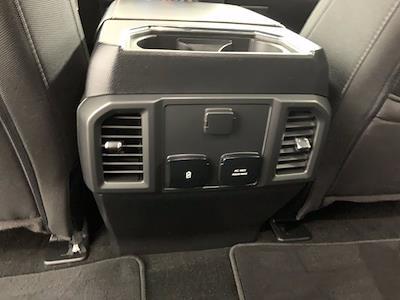 2019 Ford F-150 SuperCrew Cab 4x4, Pickup #W6481 - photo 49