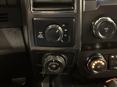 2019 Ford F-150 SuperCrew Cab 4x4, Pickup #W6481 - photo 53